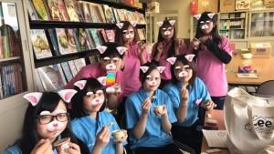 2019年6月17日学校見学会② (1)