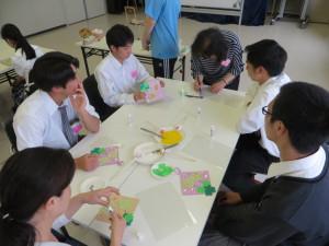 2019年6月17日学校見学会② (4)